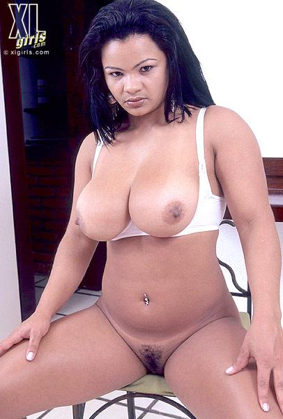 David Nubiles Nude Dark Skinned Hispanic Girl