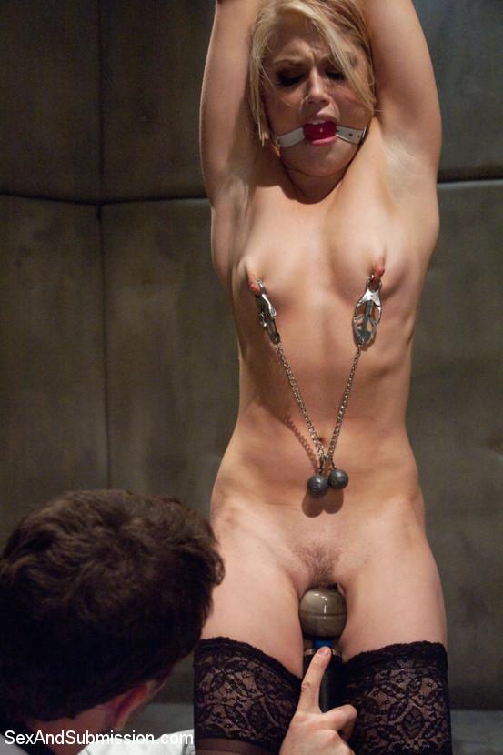 julie benz video sex