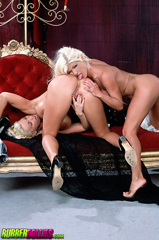 порно лесбиянок монашек онлайн