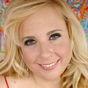 Cassie Blanca