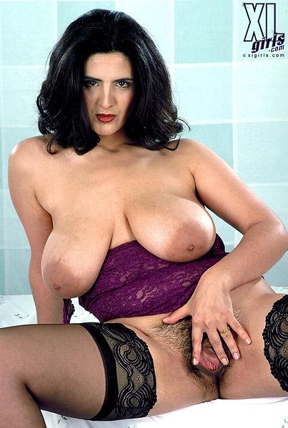 Jeanne tripplehorn nude scenes