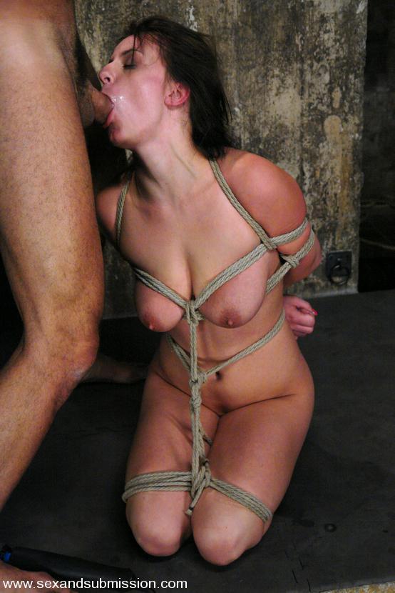 bdsm sex videos porno denice klarskov