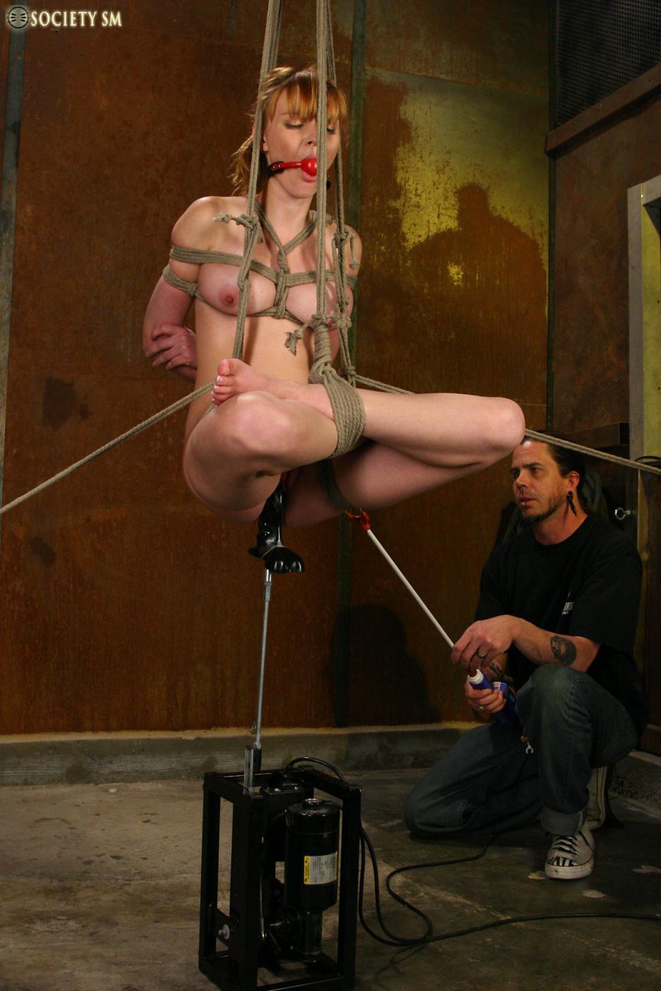 sexy nude girls getting boned
