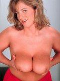 Donna XLGirls