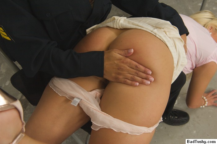 Agree, ash hot girls spanked casually found