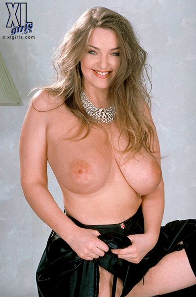 lactation fantasy porn gallary