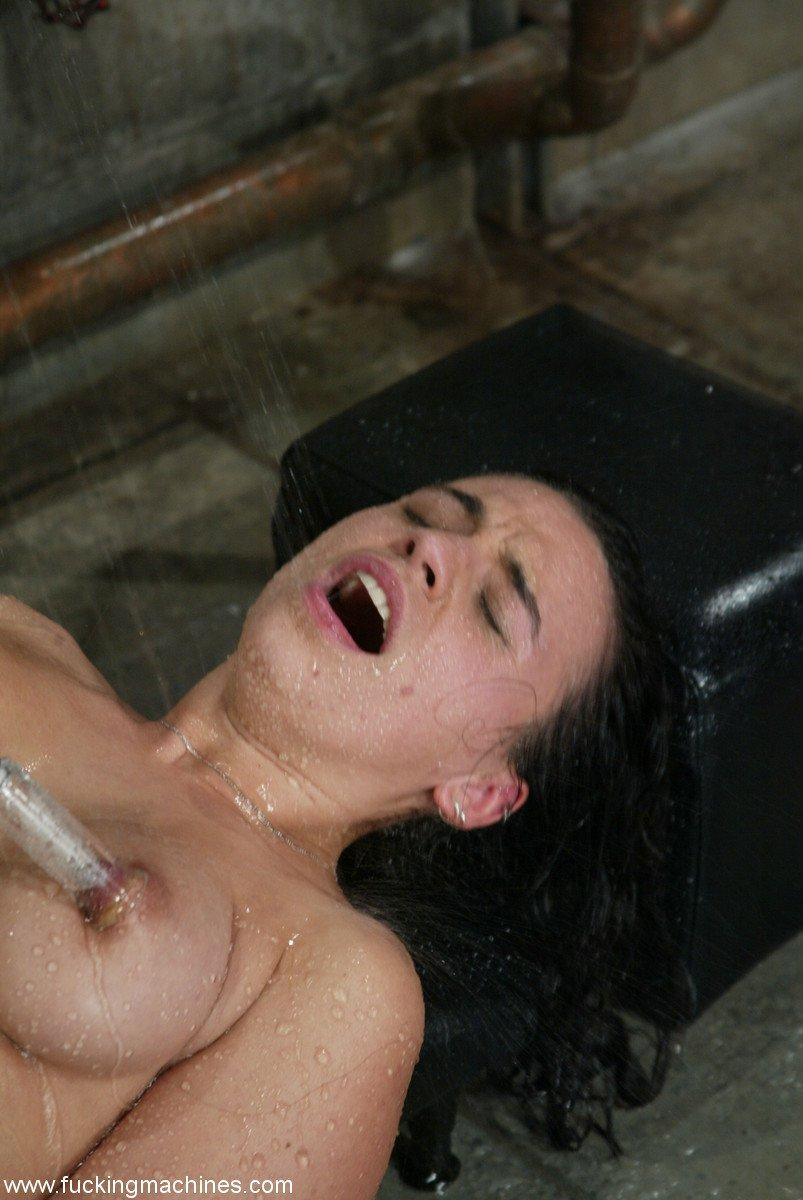 sex machine free porn