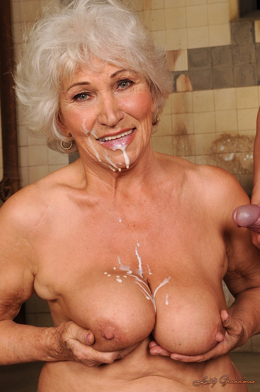 big breasted granny norma gallery-21150 | my hotz pic