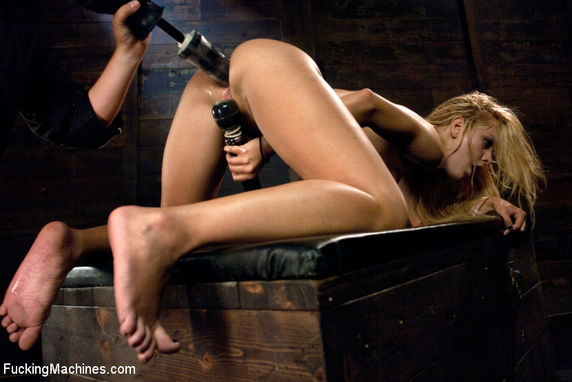 Jerking off old shared girl