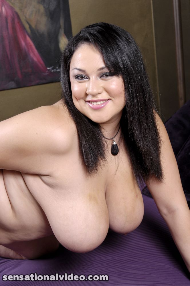 Julia juggs lingerie thank