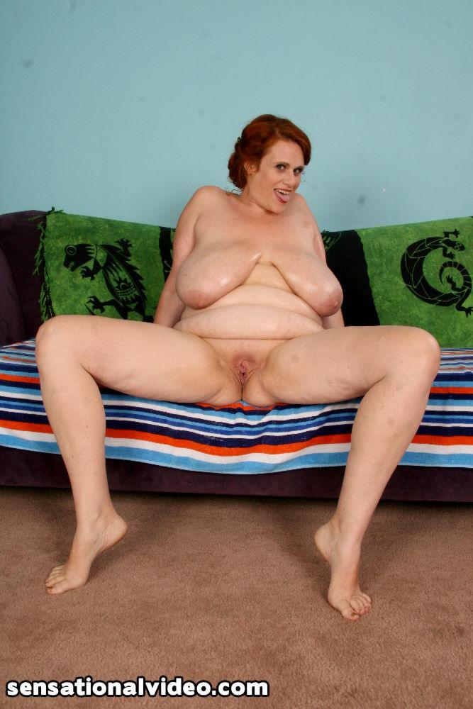 from Cash hot bbw goddess nude