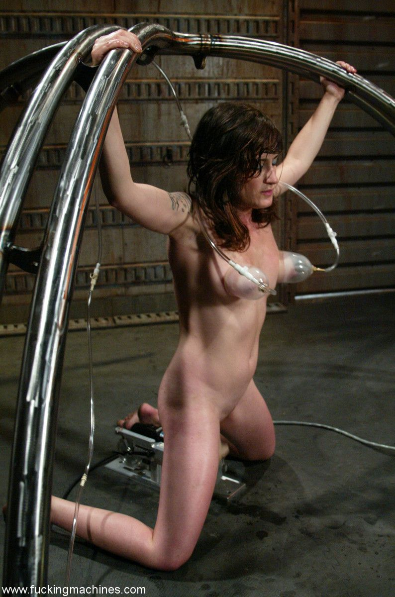 Girls being punished porn video clips