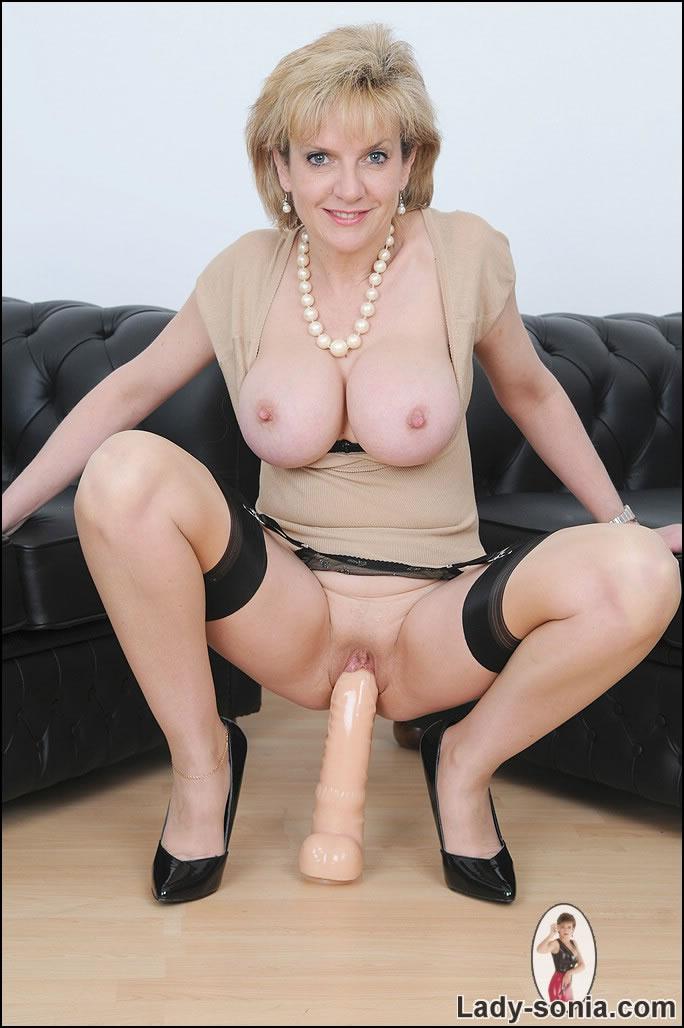 Striptease porn movies