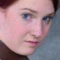 Ashley Lane