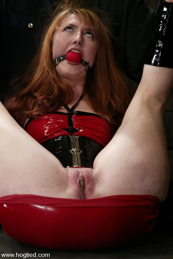 Bdsm extrem latex BDSM Tubes