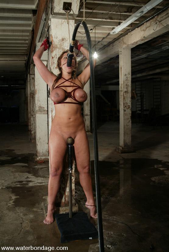 free self shot naked girlfriends tgp