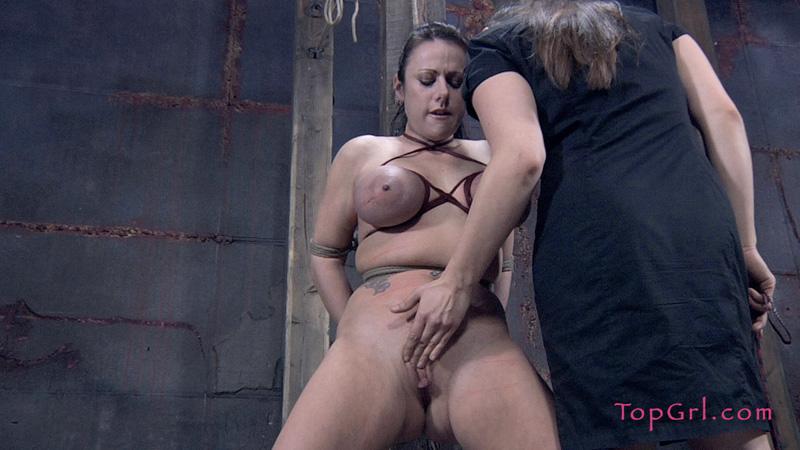 bondage tips norsk porno film