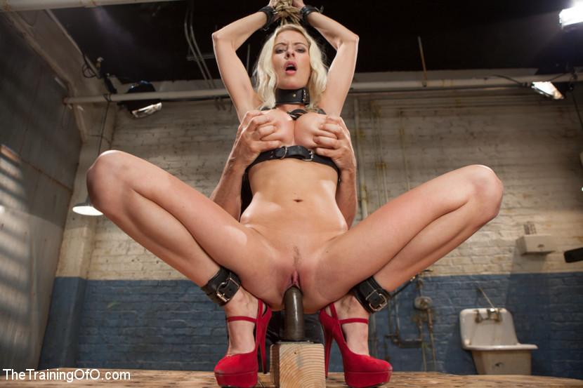 mistress hard sex tube