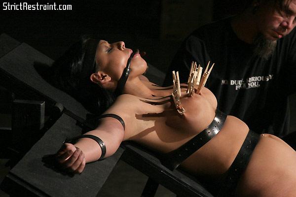 Free bondage and bdsm videos
