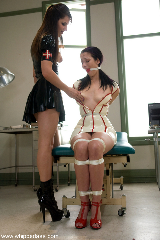 Male clips doctors and college boy