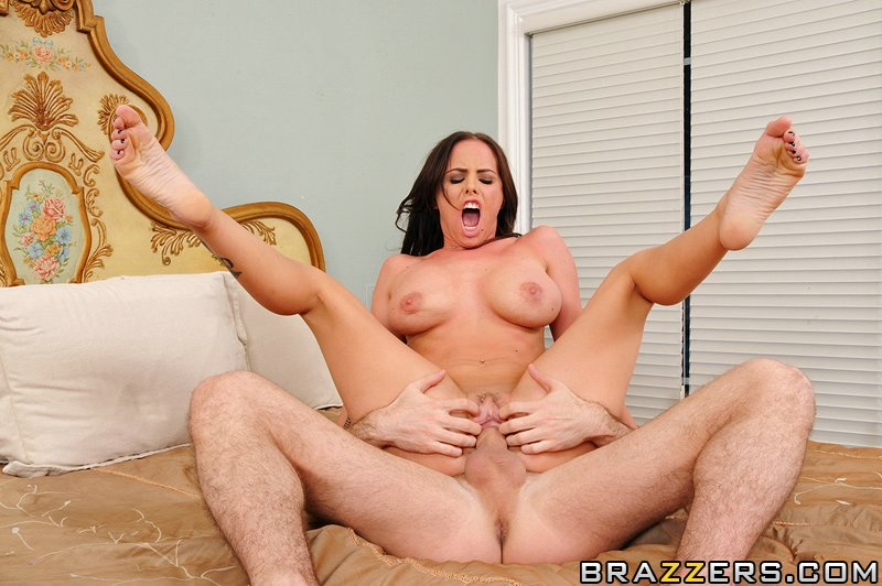 brandy aniston porn
