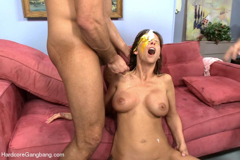 she loves teachers porn