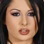 Alison Star