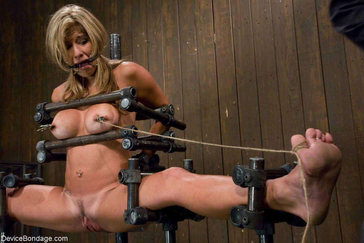 swingerpark extra 3 fetisch bondage