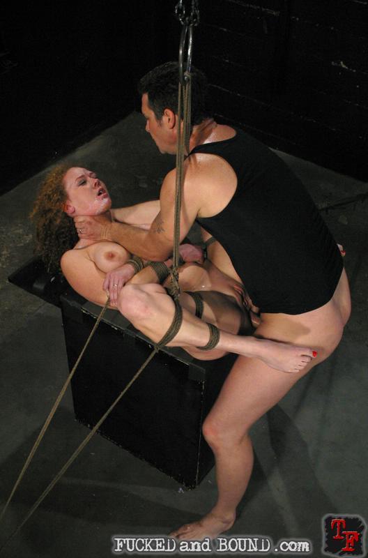 Порно фото бдсм галерея 91683 фотография