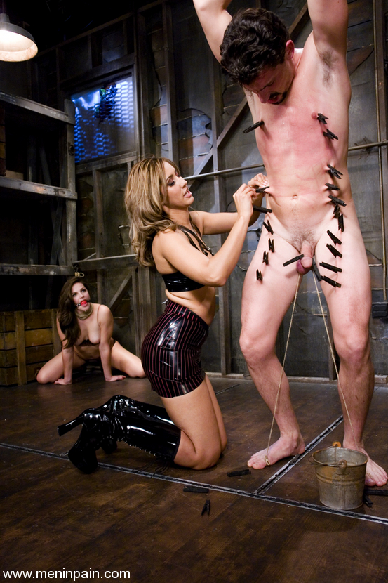 names femdom submisive