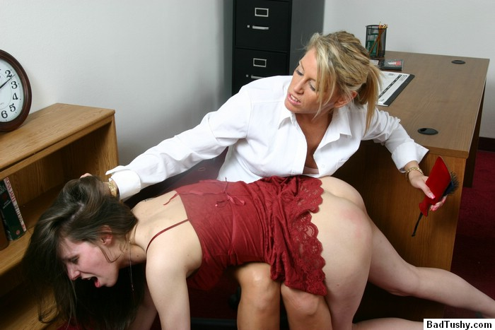 Hannah Harper orgy hot