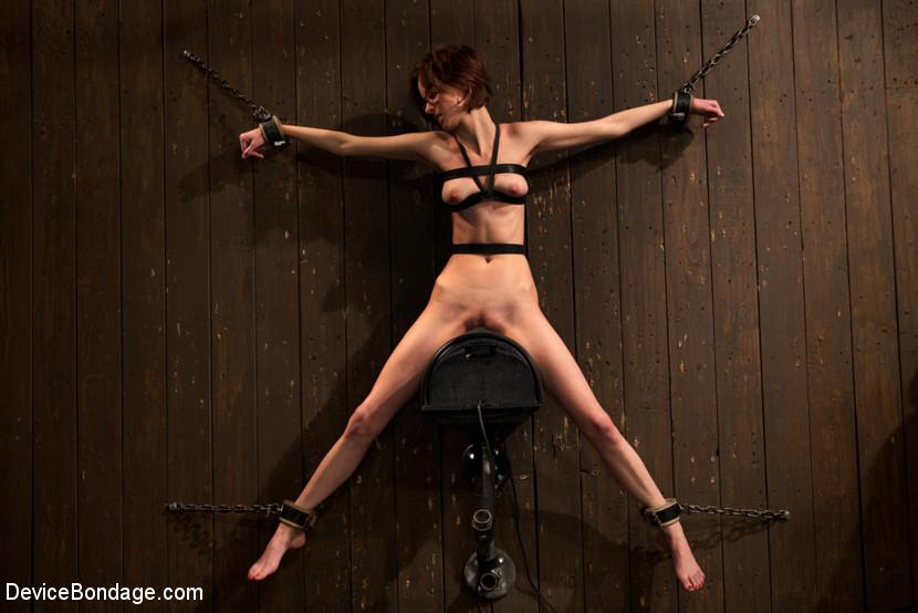 swinging oslo dominatrix oslo