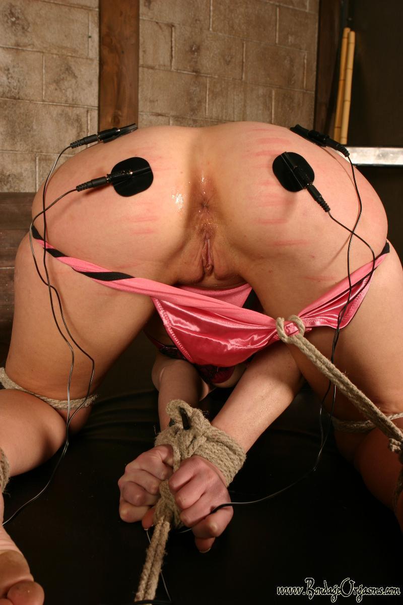 girl domina porn naked