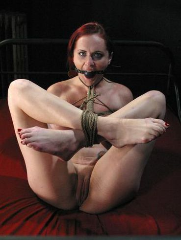 Mz berlin footjob