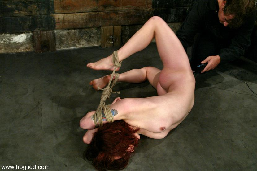 hogtied bondage strickstrumpfhosen forum