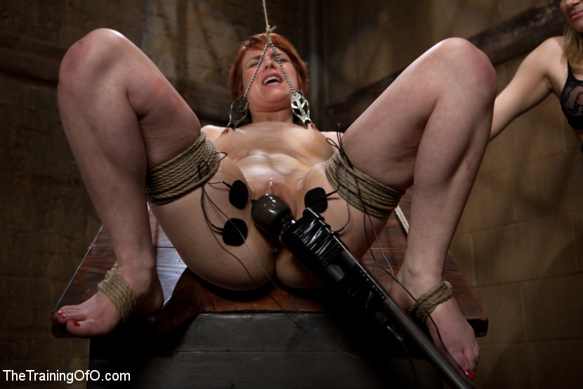 squirting in leggings bdsm domina