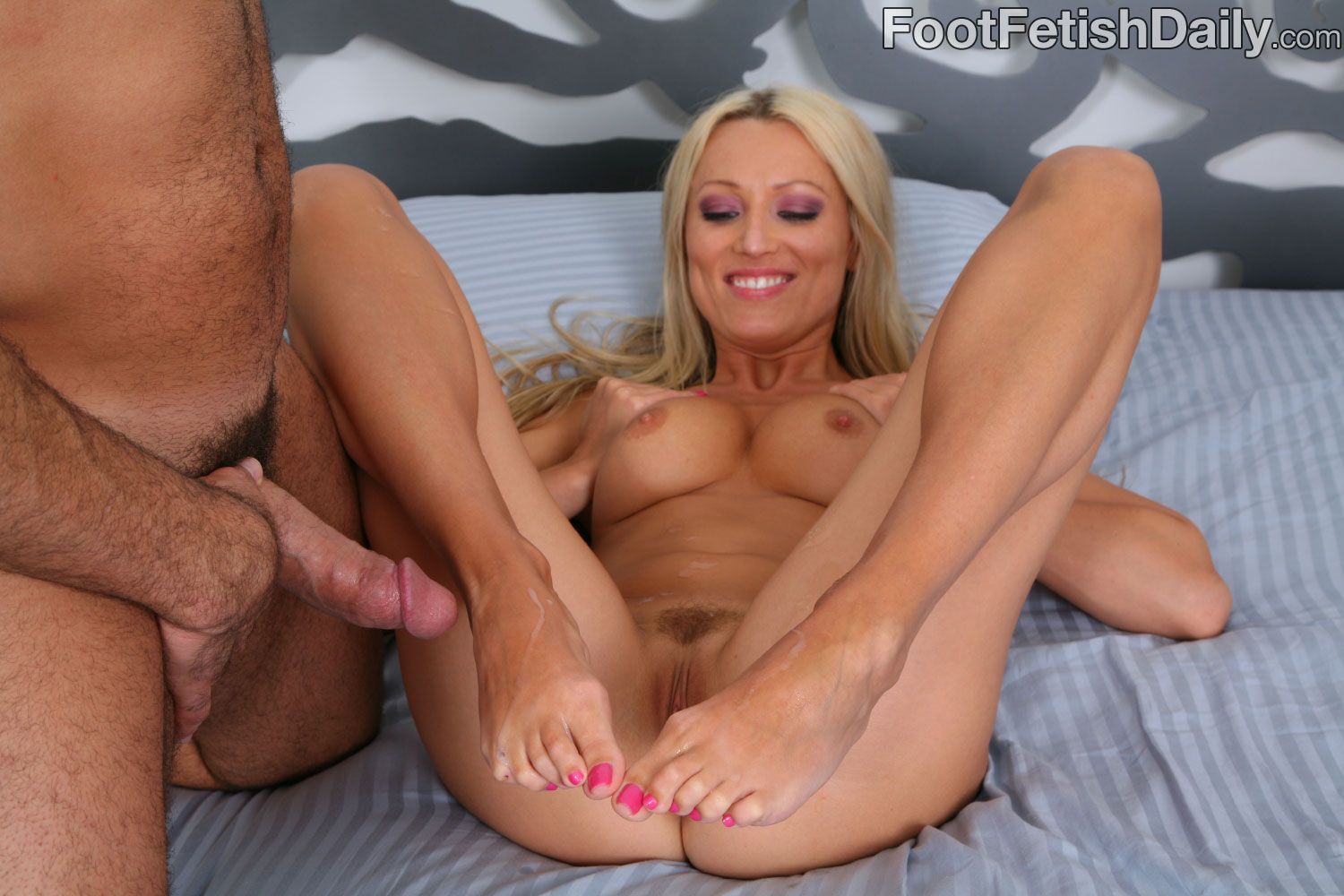 foot fetish escort sex party