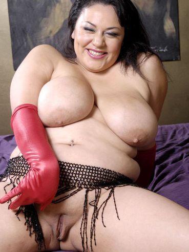 juliet juggs hot sexy plumpers