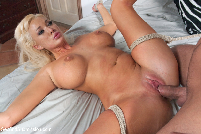 Thanks opinion Nude busty housewives sex videos think, that