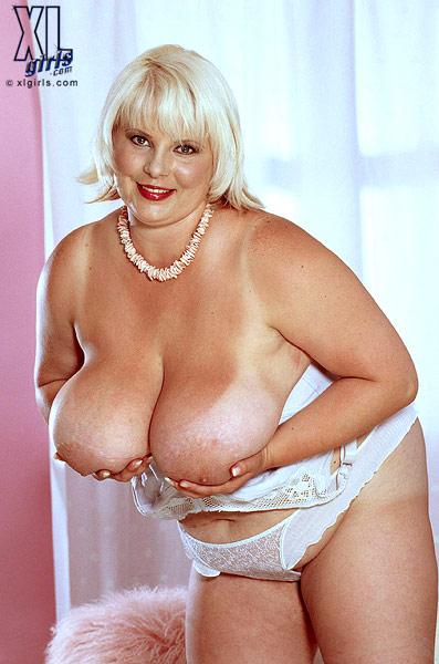 June kelly sex clip