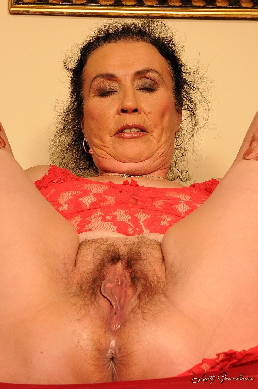 Xxx dertiest pics erotic clips