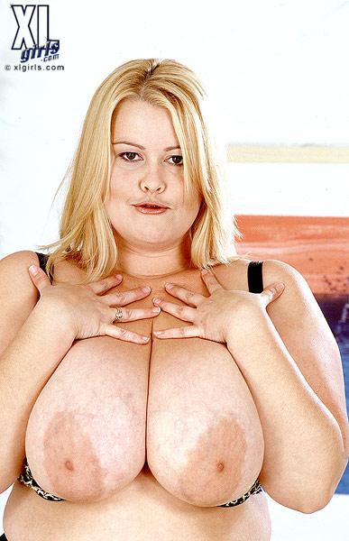 Lou Lou Xl Girls - Sex Porn Images