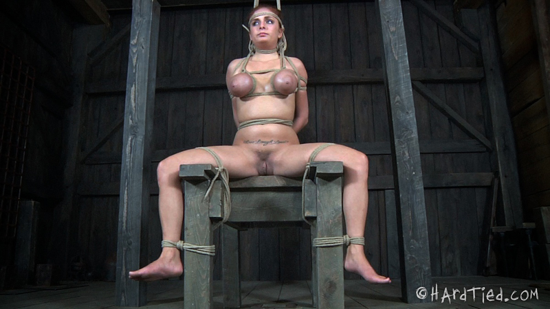 Cathern recommend Granny sucks huge dick