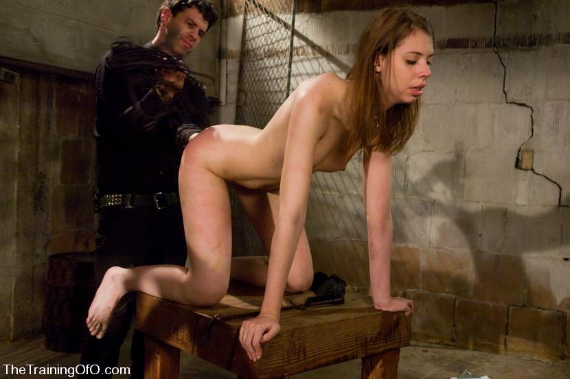 Edcation on stimulating clitoris