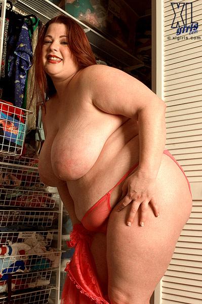 Photos and other amusements Top rated milf pornstars