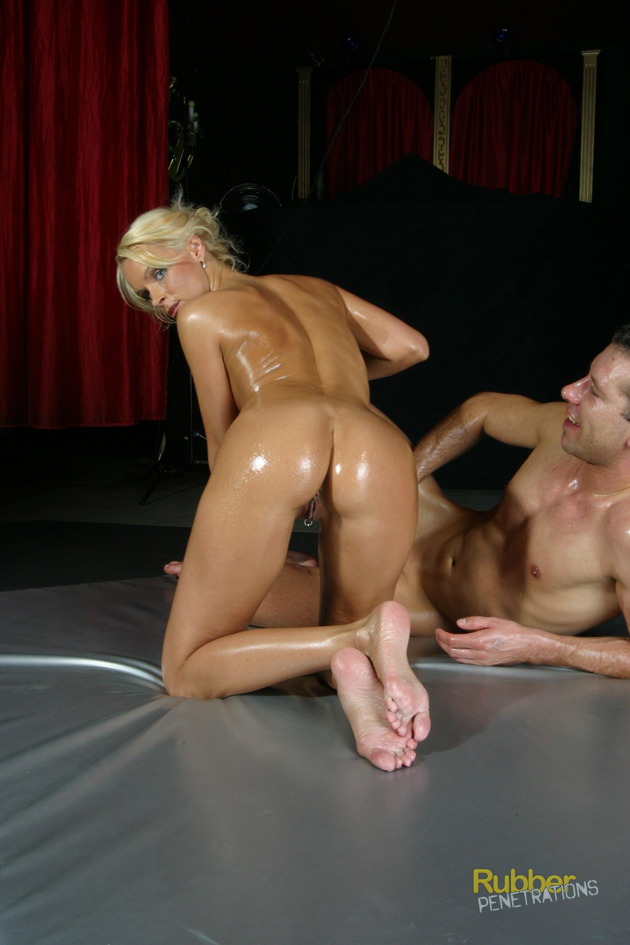 nova sex and naked photo
