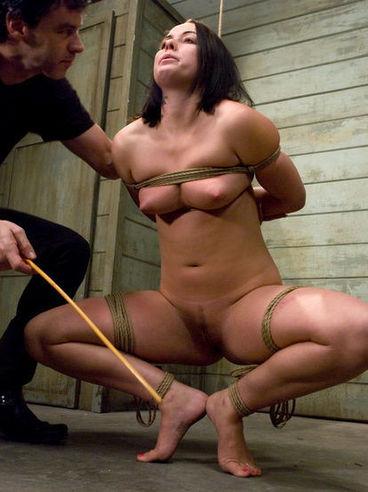 Kim kardashian having sex with ray j