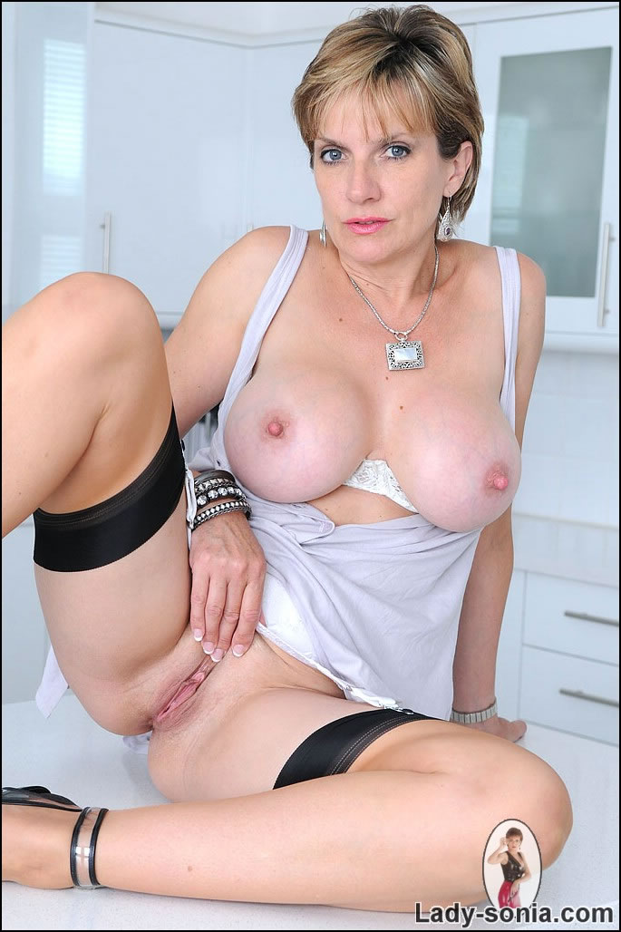 Lady sonia porn.com