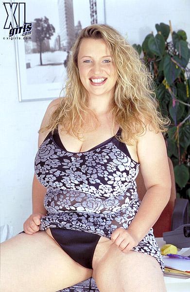 Laura Bailey Porntube 39