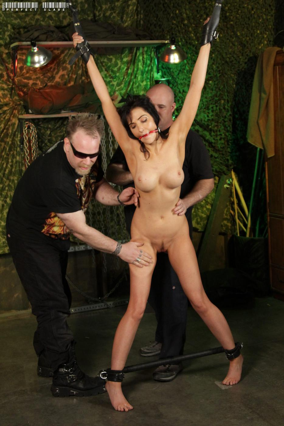 Nude jewish girls ass